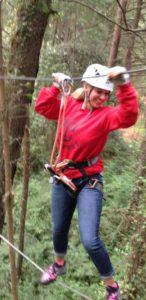 jordyn-suspended-rope-narrow