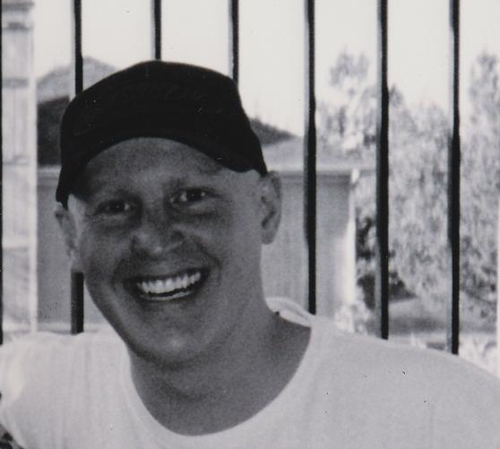 Stephen T. Marchello.