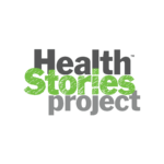 Health Stories Project