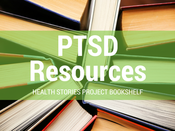 PTSD Resources
