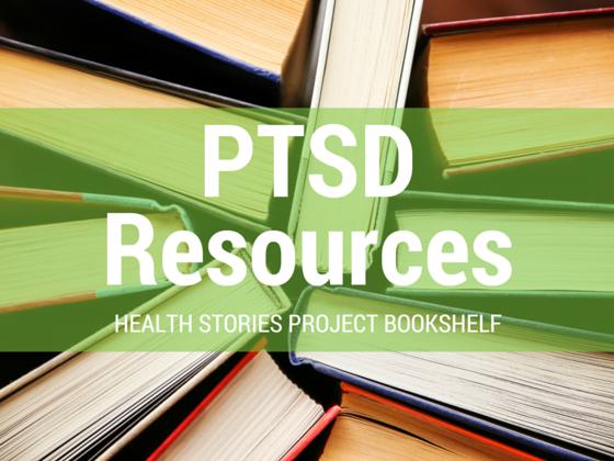 PTSD Resources