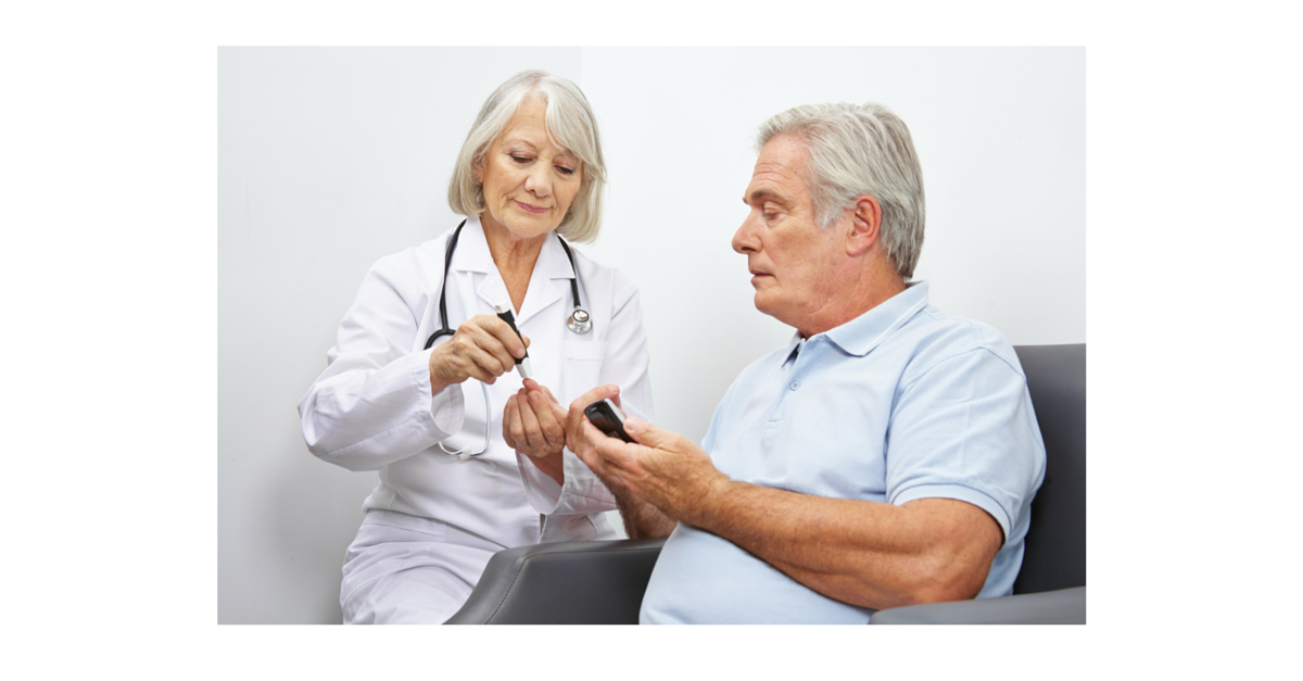 Understanding prediabetes