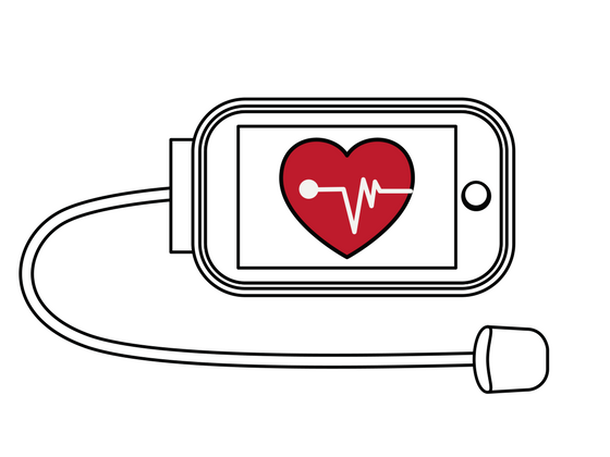 Is Telemedicine The Future of Healthcare?
