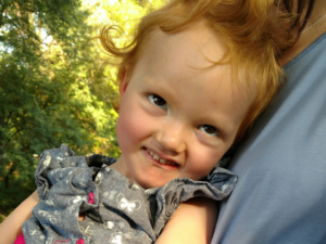 Pontocellebellar Hypoplasia Type 1B: A Rare Genetic Disorder Can't Stop This Family